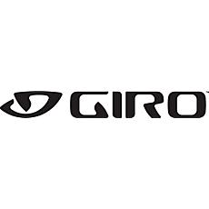 BRAND_logo_giro_quer_black