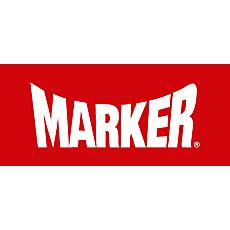BRAND_logo_marker