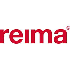 BRAND_logo_reima_neu
