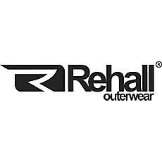BRAND_rehall-osp
