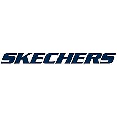 BRAND_skechers_logo