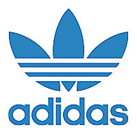BRAND_adidasoriginals_lg_neu