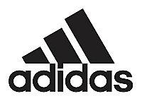 BRAND_adidasperformance_lg_neu