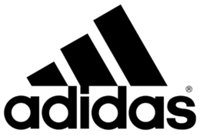 BRAND_adidasperformance_test_dosoch