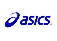 BRAND_asics_logo_test_17-02