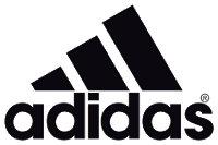 BRAND_lg_adidas