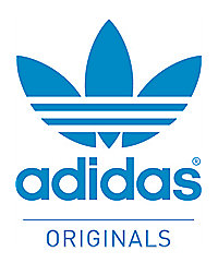 BRAND_lg_adidasoriginals
