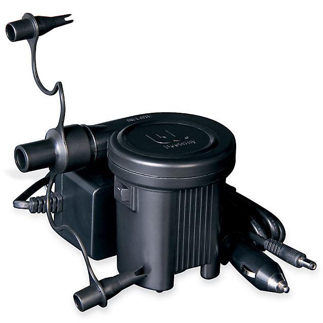 Bestway Elektro Pumpe