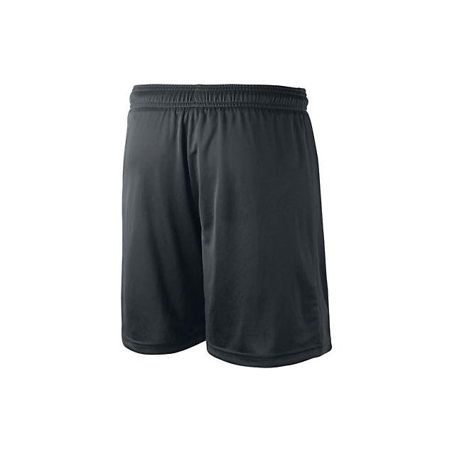 Nike Park Knit Short Kids
