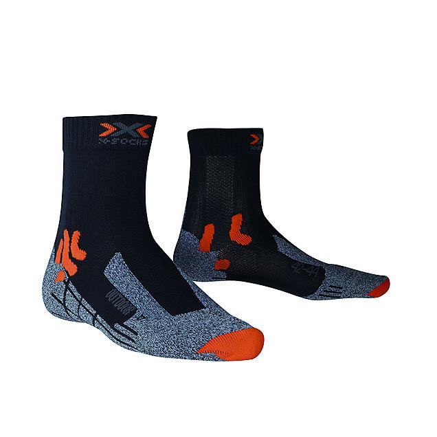 X-Socks Trekking Outdoor 35-38 socks donna