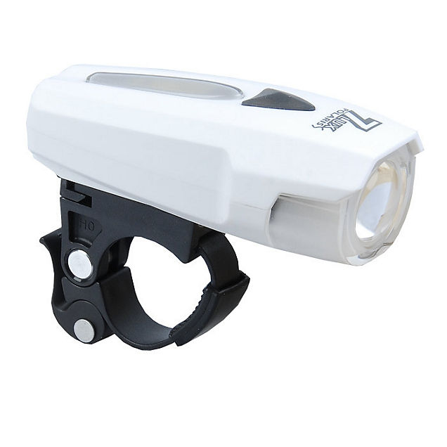 Smart Scheinwerfer BL111WO-7 LED