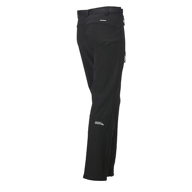 Icepeak Pantalon Softshell Kiara