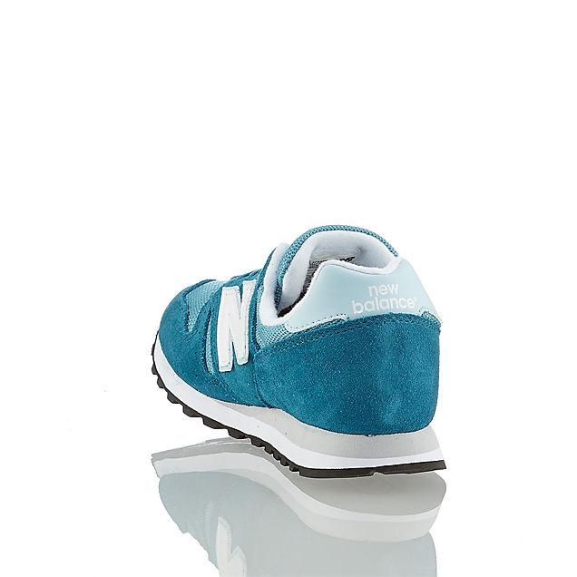 Nike 373