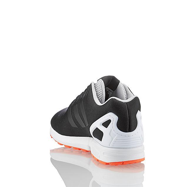 Nike adidas ZX Flux Uomo