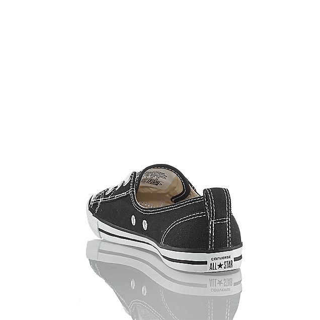 Converse Chuck Taylor All Star Ballet Lace Damen Sneaker
