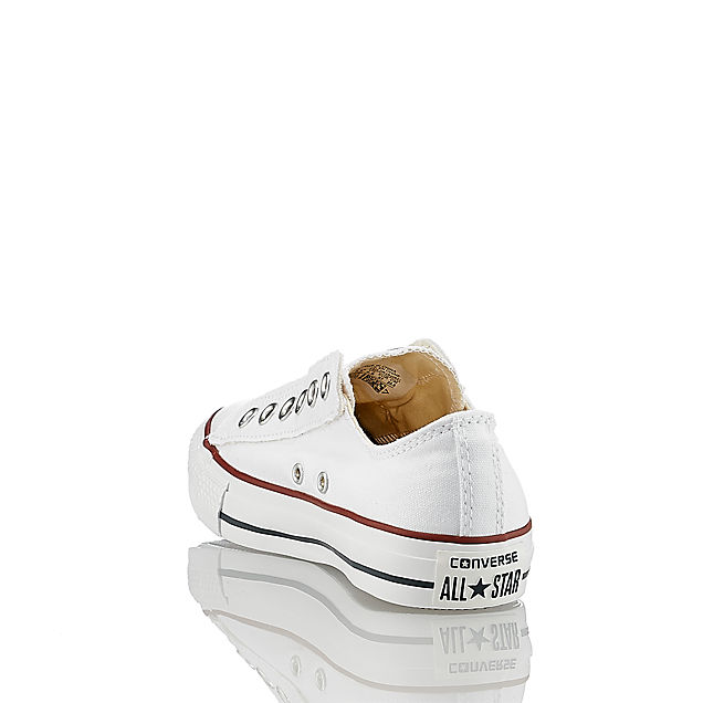 Converse CT As Slip-On