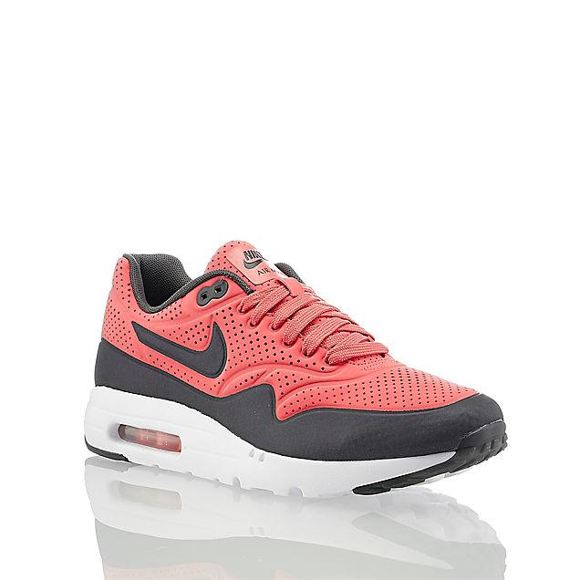 Nike Nike Air Max 1 Ultra Moire