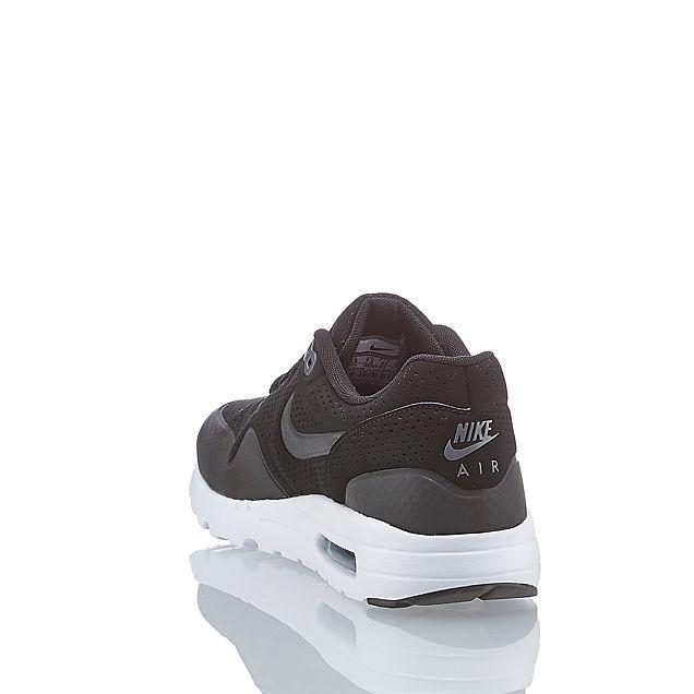 Nike Nike Airmax 1 Ultra Moire
