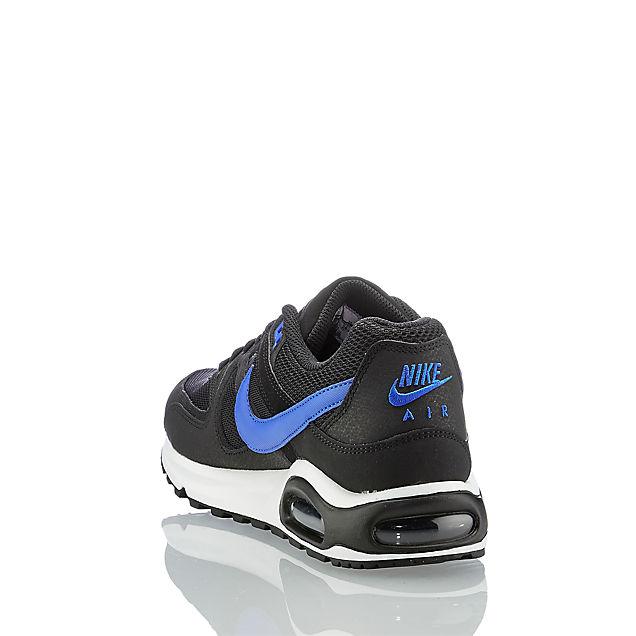Nike Nike AirMax Command