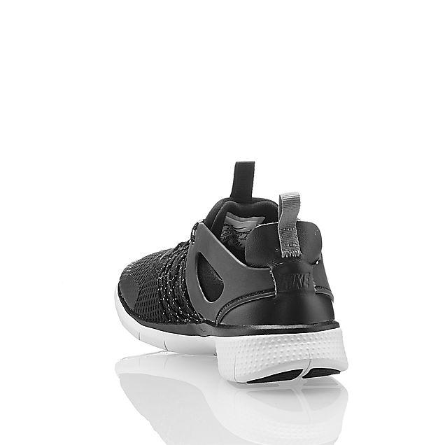 Nike Nike Free Viritous