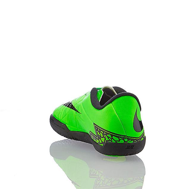 Nike Hypervenom Phelon II IC Jungen
