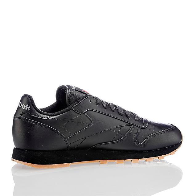 Reebok Sneaker Uomo