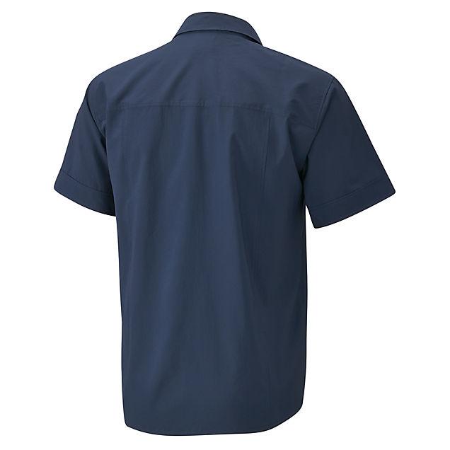 Jack Wolfskin Egmont Shirt Uomo