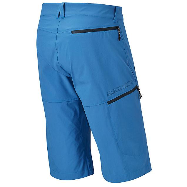 Mammut Runbold Shorts Uomo