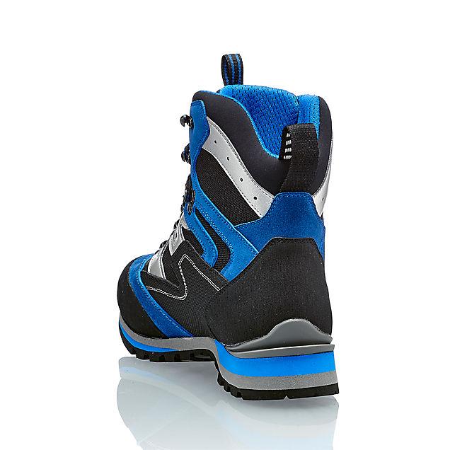 46 Nord Chaussure de randonnée Hommes