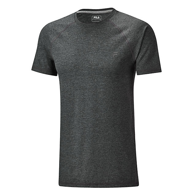Fila Uomo T-Shirt