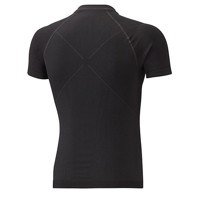 Odlo Evolution Warm Base Layer Uomo T-Shirt
