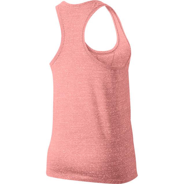 Nike Sportswear Gym Vintage Tank Top Femmes