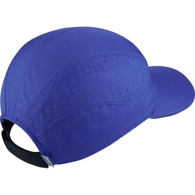 Nike AeroBill Running Cap