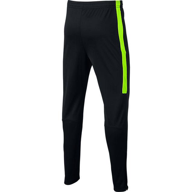 Nike Academy Pant Bambini Trousers long
