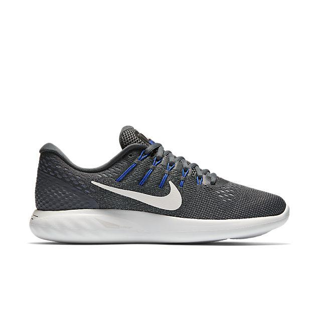 Nike Lunarglide 8 Hommes Chaussure de Course