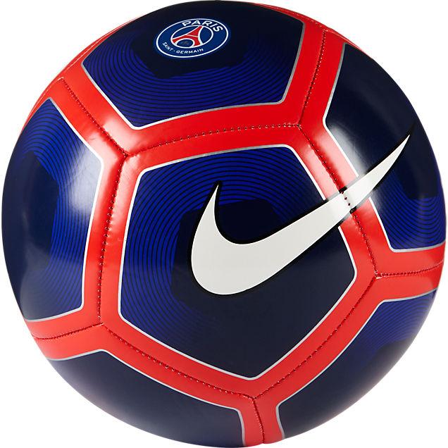 Nike PSG Fan-Ball