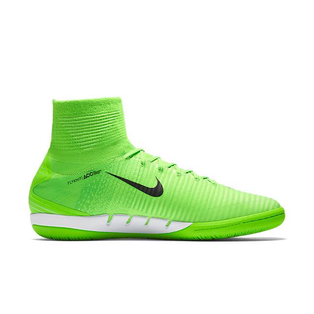 Nike Mercurial X Proximo II IC Hommes