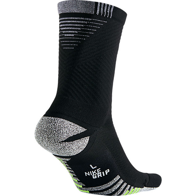 Nike Grip Strike Sock Hommes