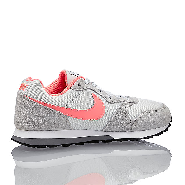 Nike Runner 2 Bambina Sneaker