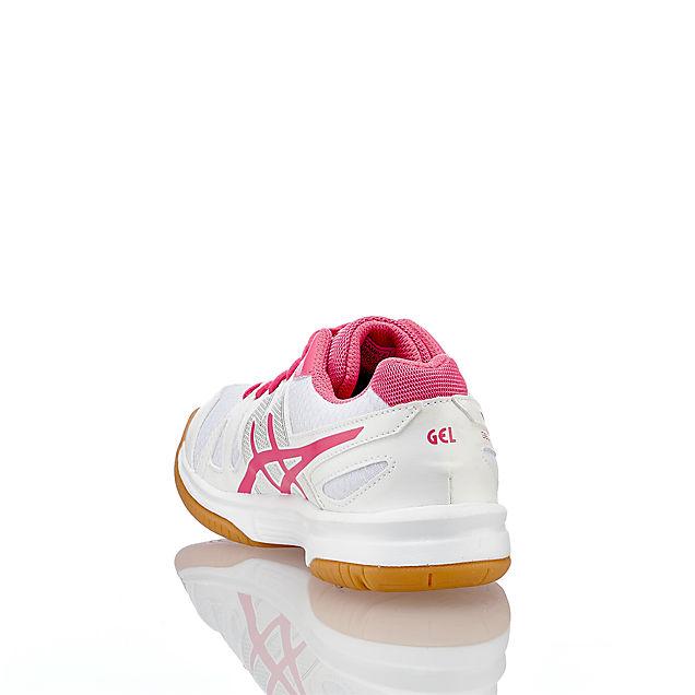 Asics Gel-Upcourt GS Bambina Scarpe da palestra