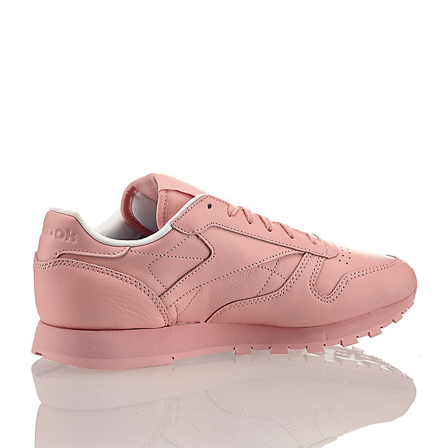Reebok Classic Leather X Spirit sneaker donna