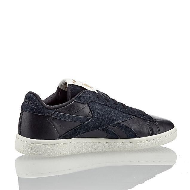 NPC UK AD Damen Sneaker