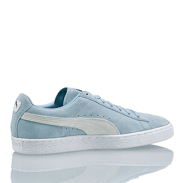 Puma Suede Donna Sneaker