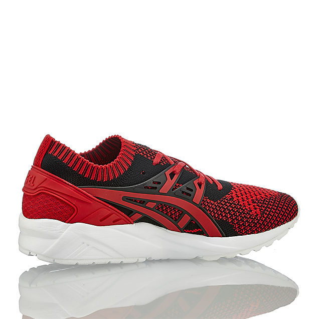 Asics Tiger Gel-Kayano Trainer Knit Uomo Sneaker