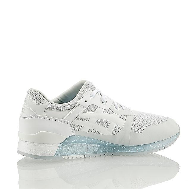 Gel Lyte III Herren Sneaker