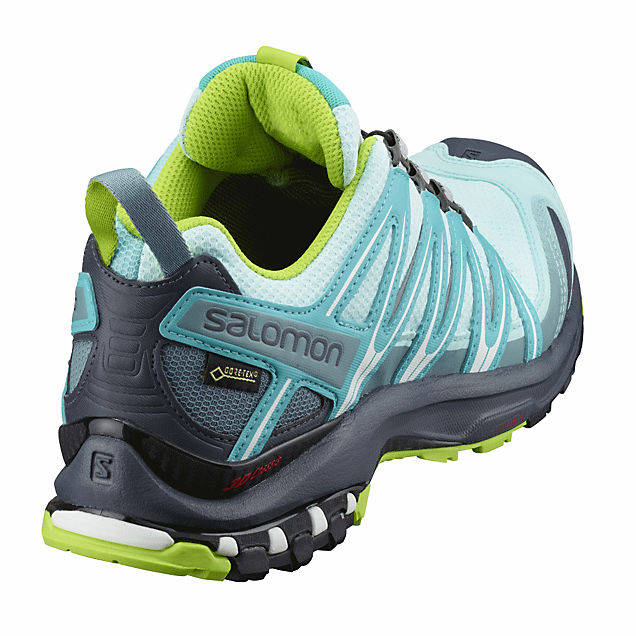 Salomon XA Pro 3D GTX Damen Multifunktionsschuh