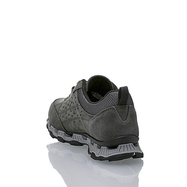Meindl X-S0 Corium GTX Hommes chaussures multifonctions