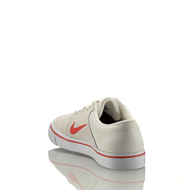Nike SB Portmore Uomo