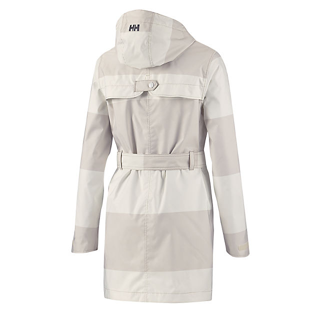 Helly Hansen Lyness Coat giacca impermeabile donna