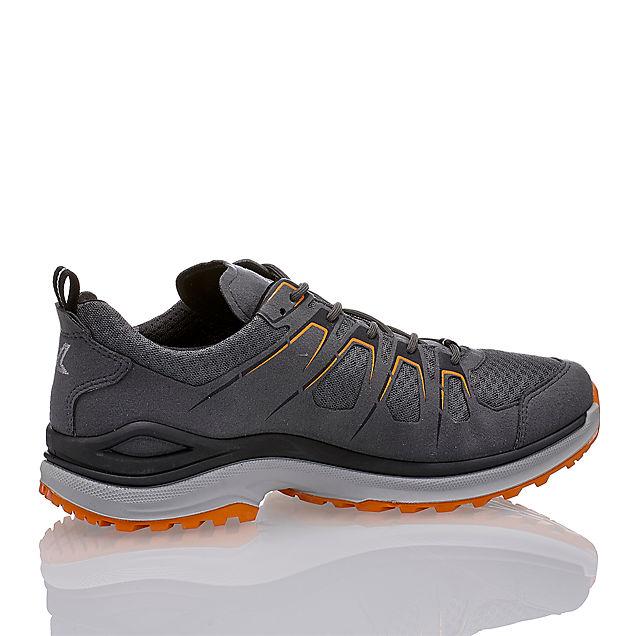 Lowa Innox Evo Uomo scarpe multifunzione